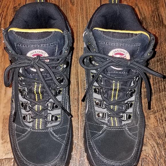 Brahma Other - Mens size 7 Brahma boots